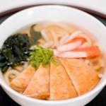 captain_sushi_udon